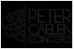 Peter Caelen Logo